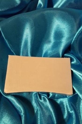 Charcoal Shea Soap