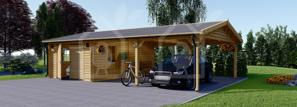 4_double_carport_garage_9.5x6.jpg