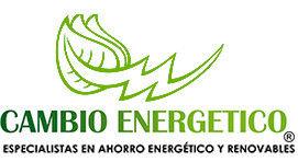 cambioenergeticocom-logo-1512375793.jpg