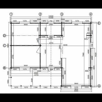 JENNIFER-2-10.5X8.3m-87m2.jpg