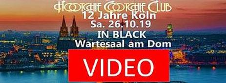 26.10.19_wartesaalamdom_video.jpg