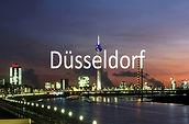 duesseldorf2.jpg