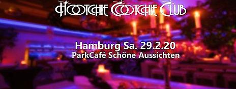 Hamburg_ParkCafe_29.2.20.jpg