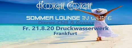 Sommer_Lounge_in_white_Frankfurt_Dinner-