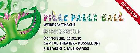 Pille_palle_ball_duesseldorf_20_02.20.jp