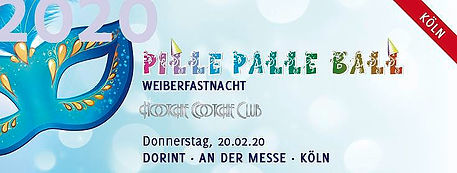 Pille_palle_ball_koeln_20_02_20.jpg