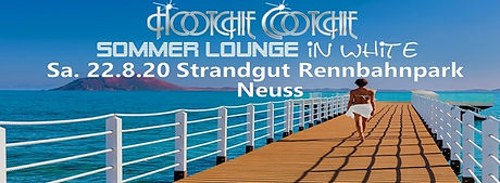 Sommer_Lounge_in_white_Neuss_22.8.20.jpg