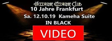 12.10.19Suite_video.jpg