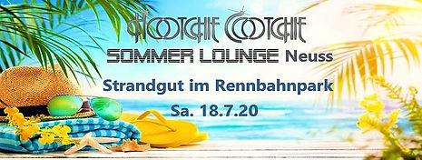 Sommer_Lounge_Neuss_18.7.20.jpg