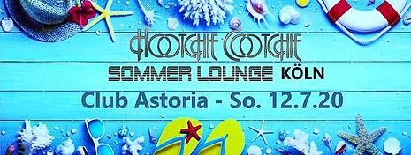 Sommer_Lounge_Koeln_12.7.20.jpg