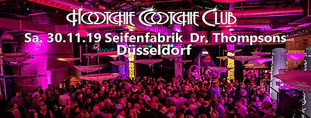 30.11.19_Seifenfabrik.jpg