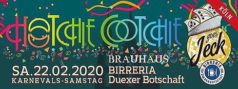 Brauhaus_Birreria_Duexer_Botschaft_22_02