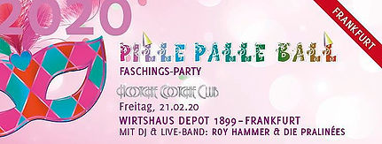 Pille_palle_ball_Frankfurt_21_02_20.jpg