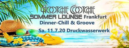 Sommer_Lounge_Frankfurt_Dinner-Chill_and