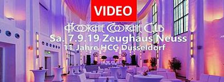 7.9.19Zeughaus_video.jpg