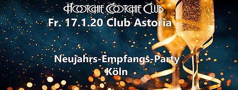 Neujahrs-empfangs-party_Koeln_17.1.20.jp