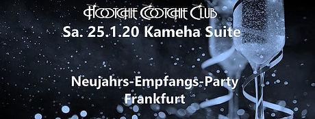 Neujahrs-empfangs-party_Frankfurt_25.1.2
