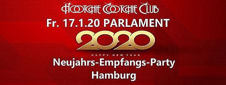 Neujahrs-empfangs-party_Hamburg_17.1.20.