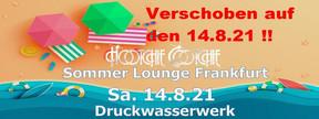 web_14.8.21Druck_735.jpg