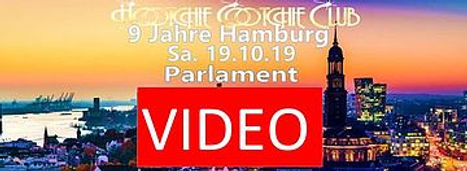 19.10.19Parlament_video.jpg