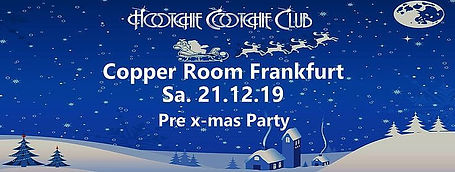 21.12.19CopperRoom.jpg