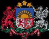 IZM logo.png