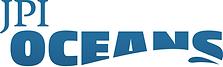 JPI Oceans logo darkblue.png