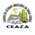 CEAZA_2.jpg