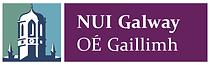 NUI_Galway_BrandMark_B.tif