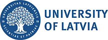 UL_logo_english.png
