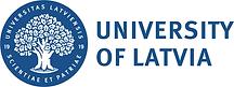 UL_logo_english.png