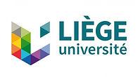 ULiege_Logo.jpg