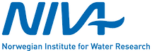 logo NIVA_english.png