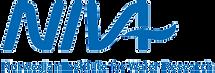 logo NIVA_english.png
