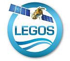 logo_legos.jpg