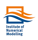 inst_num_model.PNG