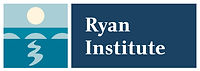 Logo NUIG_Ryan Institute_RGB.jpg
