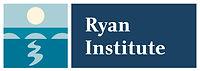 Logo NUIG_Ryan Institute_RGB.jpg