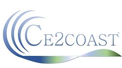 CE2COAST logo_fullcolor.png