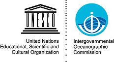 logo_IOC_EN.jpg
