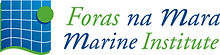 JPG_ Foras na Mara_Marine Institute Logo