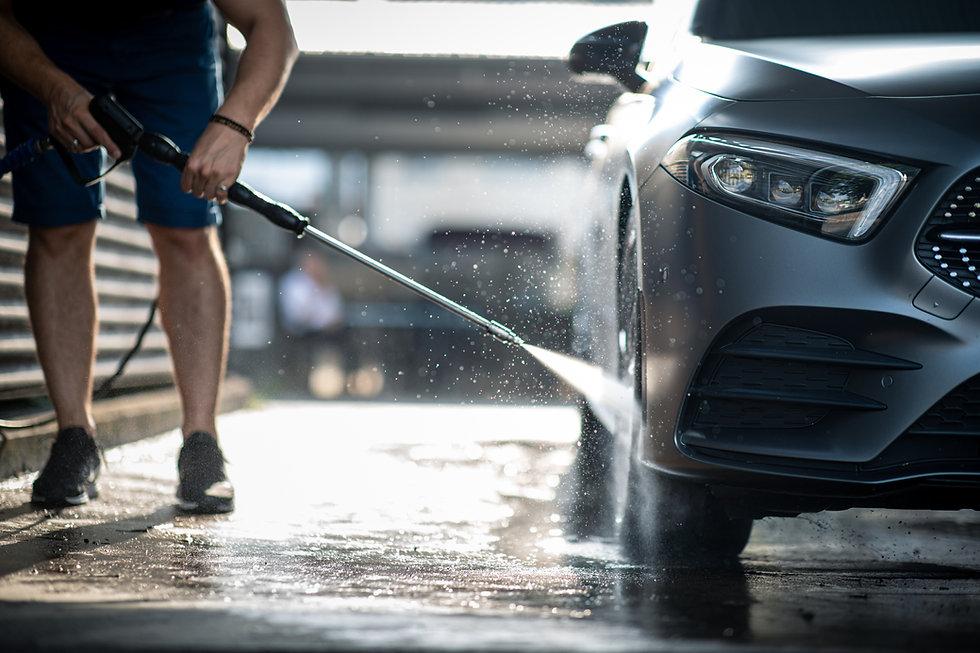 Car in a car wash.jpg