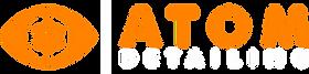 atom detailing logo black background_edited.png