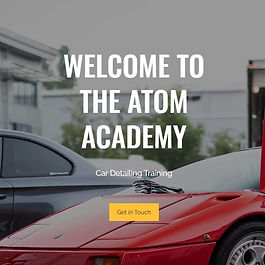 Atom%20Academy_edited.jpg