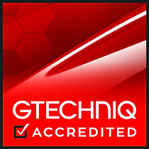 Gtechniq Accredited.jpg