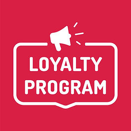 Loyalty-Program-SS.jpg