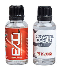 EXO and Crystal Serum Light bottles.jpg