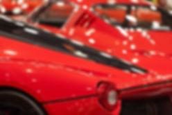 Red sports cars detail shot_.jpg