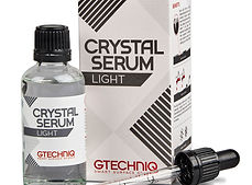 Crystal Serum Light with pipette.jpg
