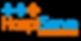 hospiserve-logo.png